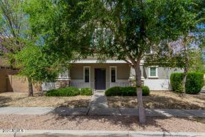 4201 W MALDONADO Road, Phoenix, AZ 85041