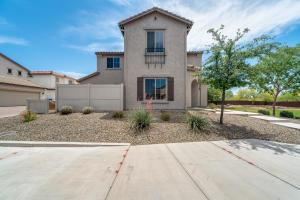 5357 W MARCUS Drive, Phoenix, AZ 85083