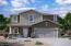 35227 W SANTA CLARA Avenue, Maricopa, AZ 85138