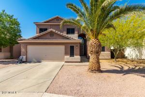11354 E COVINA Street, Mesa, AZ 85207