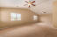36590 W SAN PEDRO Drive, Maricopa, AZ 85138