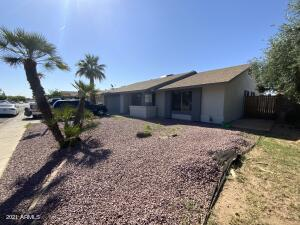 4429 W LEWIS Avenue, Phoenix, AZ 85035