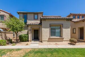 41360 N GLOBE Court, Phoenix, AZ 85086