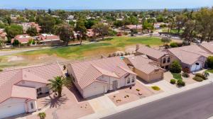 12041 S 46TH Street, Phoenix, AZ 85044