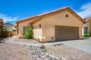 Mountain View Ranch / Welcome Home!