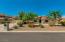 3538 E KACHINA Drive, Phoenix, AZ 85044