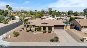 14023 N 46TH Street, Phoenix, AZ 85032