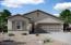 35296 W SANTA CLARA Avenue, Maricopa, AZ 85138