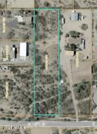 0 N 12th Street, _, Phoenix, AZ 85086