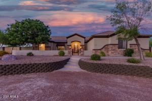 3105 N KATIE Lane, Litchfield Park, AZ 85340