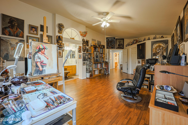 5934 KELTON Lane, Scottsdale, Arizona 85254, 3 Bedrooms Bedrooms, ,2.5 BathroomsBathrooms,Residential,For Sale,KELTON,6228306