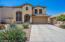 44285 W BUCKHORN Trail, Maricopa, AZ 85138