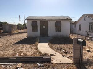 14113 N PRIMROSE Street, El Mirage, AZ 85335