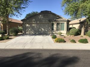 28876 N COAL Avenue, San Tan Valley, AZ 85143