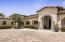 6672 E Cactus Wren Road, Paradise Valley, AZ 85253