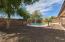 2761 E MEAD Court, Gilbert, AZ 85298