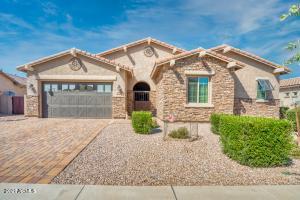 21396 E CALDWELLS Way, Queen Creek, AZ 85142