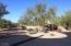 34930 N SUMMIT Drive, Carefree, AZ 85377