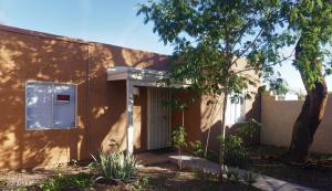 2847 N 46TH Avenue, 16, Phoenix, AZ 85035