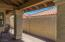 9985 E VOGEL Avenue, Scottsdale, AZ 85258