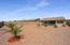 5508 N 190TH Drive, Litchfield Park, AZ 85340