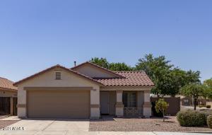 2255 E BROWNING Place, Chandler, AZ 85286