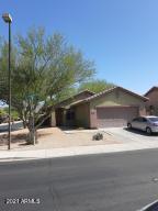 1964 W ST EXUPERY Drive, Phoenix, AZ 85086