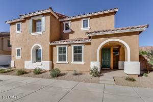 3826 E PALMER Street, Gilbert, AZ 85298
