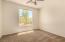 13605 W SAN MIGUEL Avenue, Litchfield Park, AZ 85340