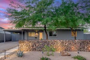 808 W INDIANOLA Avenue, Phoenix, AZ 85013