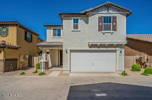 16644 W JENAN Drive, Surprise, AZ 85388