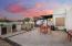 4035 E FANFOL Drive, Phoenix, AZ 85028