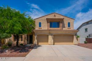 12914 W SIERRA VISTA Drive, Glendale, AZ 85307