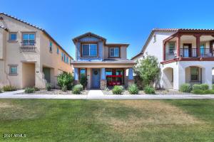 4965 S TURBINE, Mesa, AZ 85212