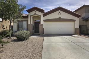 3721 W IRWIN Avenue, Phoenix, AZ 85041
