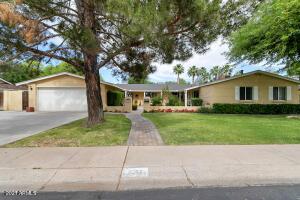 7047 N 6TH Avenue, Phoenix, AZ 85021