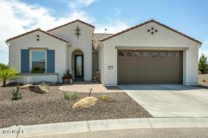 16987 W PRINCETON Avenue, Goodyear, AZ 85395