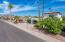 7660 E Highland Avenue, Scottsdale, AZ 85251
