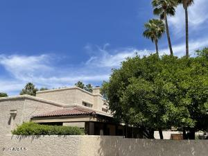 4525 N 66TH Street, 78, Scottsdale, AZ 85251