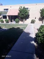 1224 E EVERGREEN Street, 238, Mesa, AZ 85203
