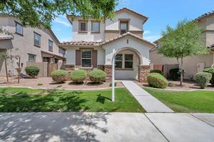 3626 E LARSON Lane, Gilbert, AZ 85295