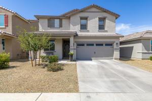 6156 W FREEWAY Lane, Glendale, AZ 85302
