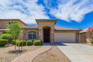 2921 W CHANUTE Pass, Phoenix, AZ 85041
