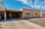 7515 E RANCHO VISTA Drive, Scottsdale, AZ 85251