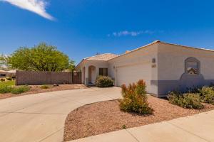 2617 E SUNLAND Avenue, Phoenix, AZ 85040