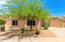19063 N 91ST Way, Scottsdale, AZ 85255