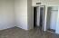 5704 E AIRE LIBRE Avenue, 1102, Scottsdale, AZ 85254