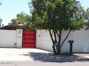 2131 E ALAMEDA Drive, Tempe, AZ 85282