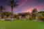 4635 E EXETER Boulevard, Phoenix, AZ 85018