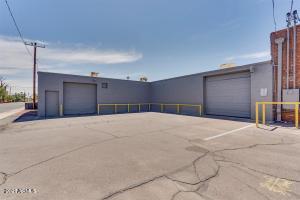 2533 N 16TH Street, Phoenix, AZ 85006